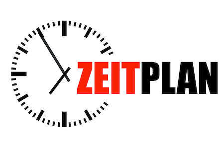 Zeitplan Motorsport XL Weekend in Zolder (06./07. September 2019)